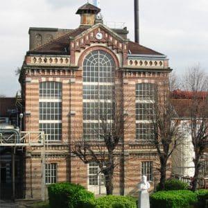 1872 & 1873