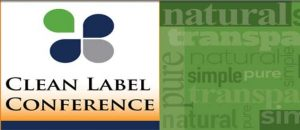 Biospringer Clean Label Conference