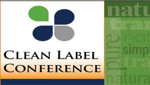 Biospringer Clean Label Conference