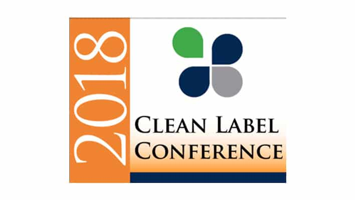 clean Mabel conférence