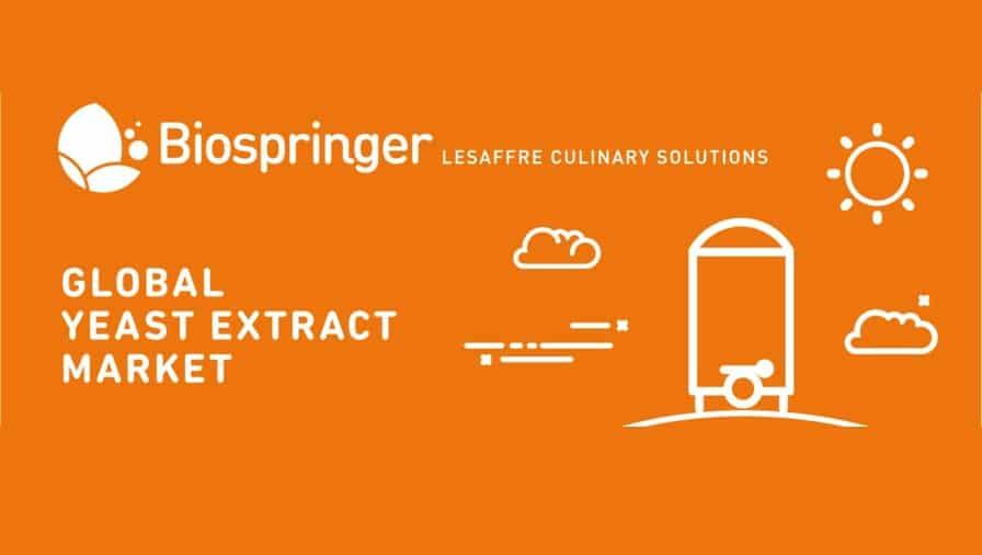 Yeast Extract Market