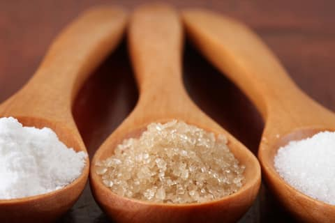 salt-fat-sugar