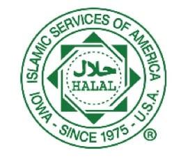 halal yeast