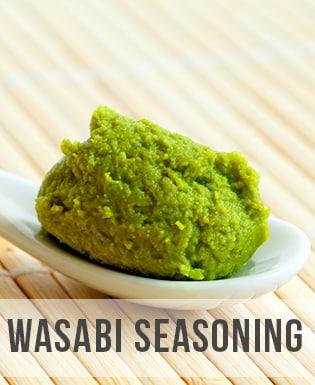 wasabi-seasonning