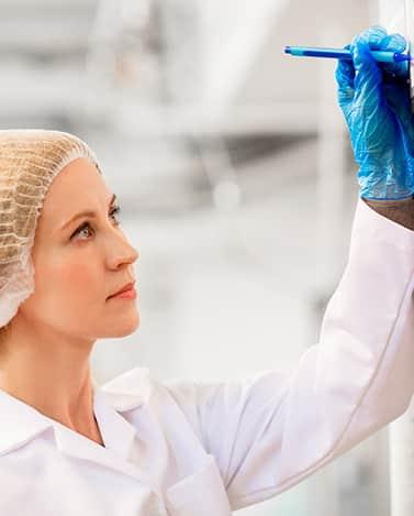Biospringer products