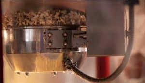 Reveal the Taste Popcorn Umami 2