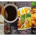 Biospringer at 2018 Food Ingredients Asia Jakarta