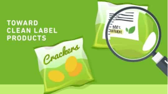 Clean_Label_From-Trend-to-Standard