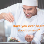 Everything about umami in our experts' webinar