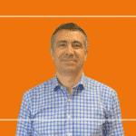 Rencontrez Frédéric Allard, notre Technicien Sécurité de Maisons-Alfort