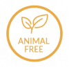 ANIMAL FREE springer umami