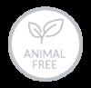 ANIMAL-FREE-springer-precursor