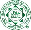 Certificat Halal US