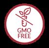 GMO FREE springer signature