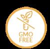 GMO FREE springer umami