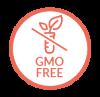 GMO FREE springer cocoon