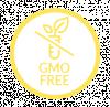 GMO-FREE-Springer-Reveal