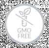 GMO-FREE-springer-precursor