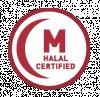 HALAL certified springer signature