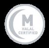HALAL-Springer-Precursor