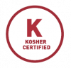 KOSHER certified springer signature