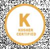 KOSHER springer umami