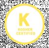 KOSHER-Springer-Reveal