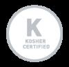 KOSHER-springer-precursor