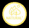 NATURAL-Springer-Reveal
