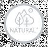 NATURAL-springer-precursor