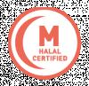 halal certified springer cocoon
