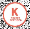kosher certified springer cocoon