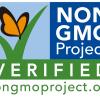 non-gmo-project-verified-logo-vector